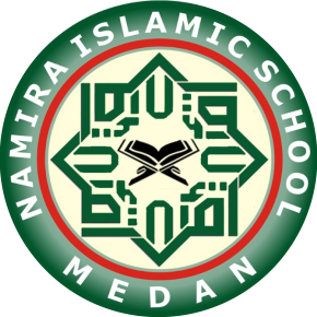Namira Islamic School