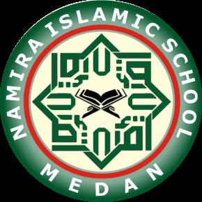 YAYASAN FAJAR DIINUL ISLAM | NAMIRA ISLAMIC SCHOOL